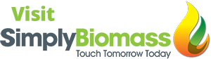 Visit Simply Biomass