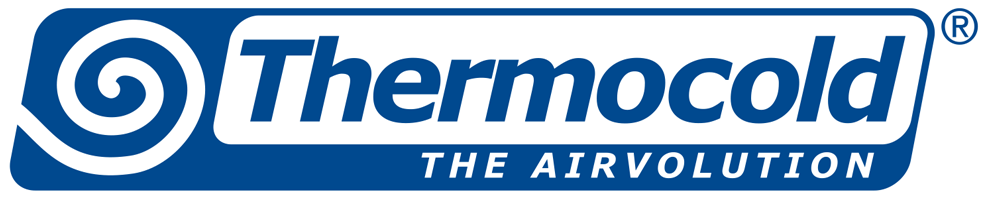 thermacold logo